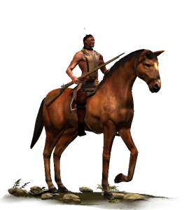 File:Mounted Tribal Gunners.png