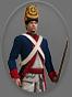 1st Delaware Icon