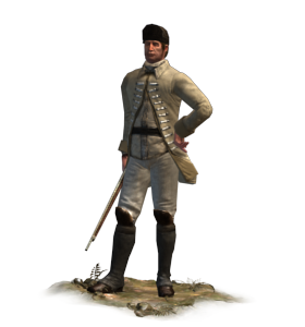 File:Chasseurs a Pied.png