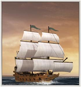 File:Race-Built Galleon.png