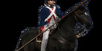 Pulaski's Legion