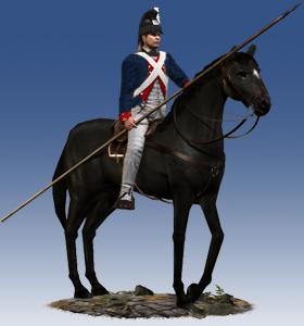 File:Pulaski's Legion.png