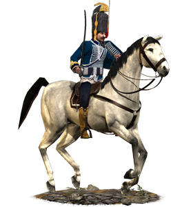 File:2nd Hussars.png