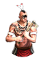 File:Warrior Society icon.png