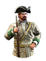 Bulkeleys Regiment icon