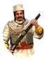 File:Haydut Irregulars Icon.png
