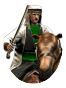File:Camel Nomads Icon.png