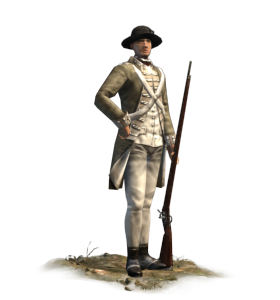 File:Frech East India Company Infantry.png