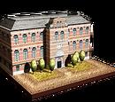Koninklijke Kweekschool voor de Zeevaart