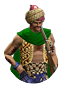 File:Beylik Janissary Musketeers Icon.png