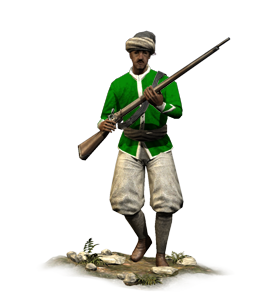 File:Nizam-I Cedit Light Infantry.png