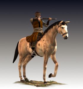 File:Pindari Horsemen.png