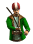 File:Cemaat Janissaries Icon.png