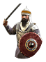 Sikh Warriors icon