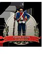 US Marines EUW Icon