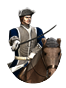 File:General's Bodyguard (Western) Icon.png
