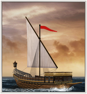 File:Light Galley.png