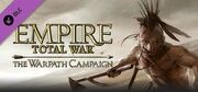 The Warpath Campaign