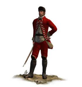 File:Colonial Light Infantry.png