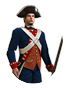 1st Maryland Icon