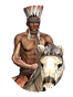 File:Chief's Bodyguard Icon.png