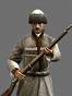 File:Kurdish Hillmen Icon.png