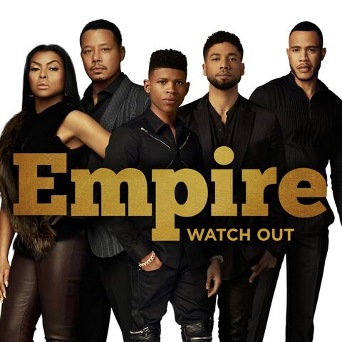 File:Empire-season-3-featured.jpg