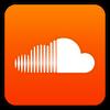 Soundcloudempirelogo