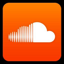 File:Soundcloudempirelogo.png