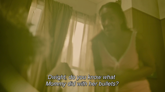 File:Leah asks Dwight for her bullets.png
