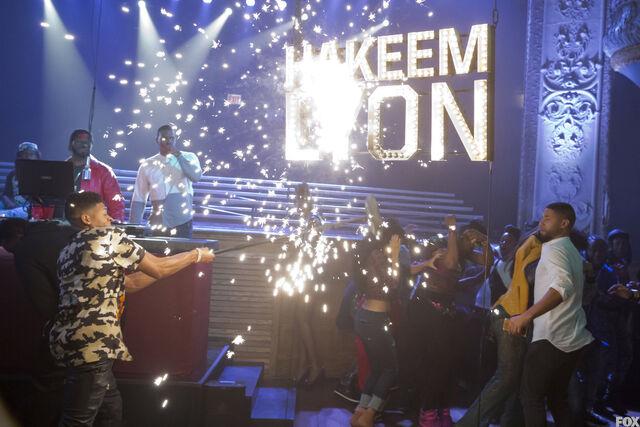 File:EMP208 - Hakeem No Lyon.jpg