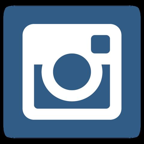 File:InstagramEmpireLogo.png