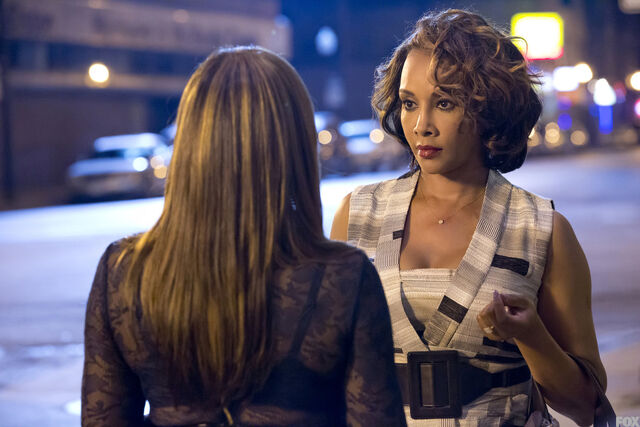 File:EMPIRE-2x08-Cookie & Candace.jpg