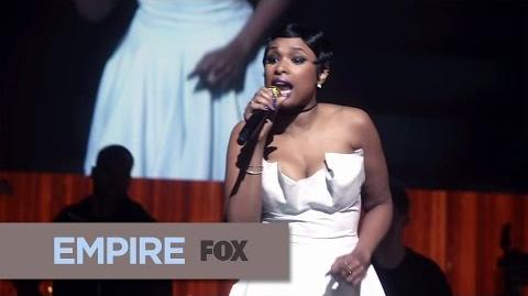 """EMPIRE """"Whatever Makes You Happy"""" from """"Who I Am"""""""