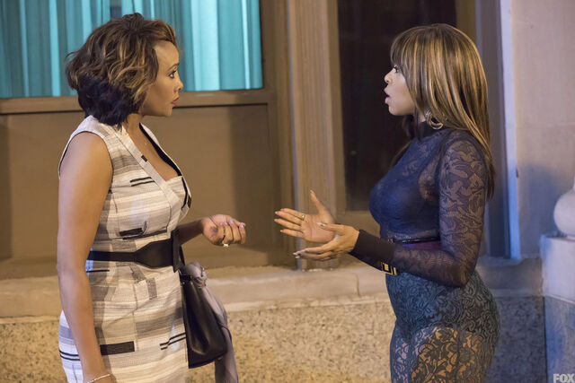 File:EMPIRE-2x08-Candace & Cookie.jpg