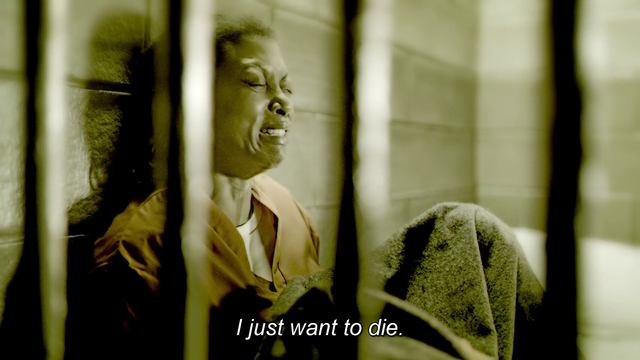 File:Cookie wants to die - Prison Flashback.png