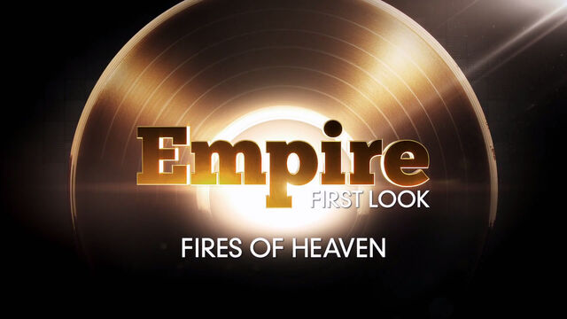 File:Empire Fires of Heaven First Look.jpg