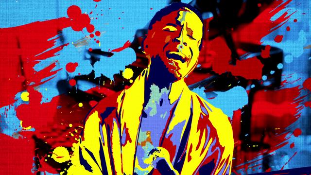File:Jamal Portrait.png