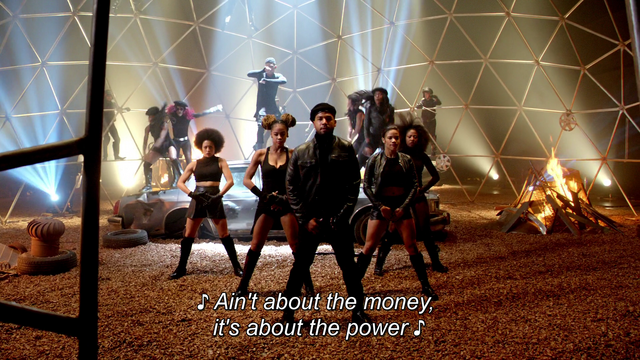 File:Ain't About the Money.png