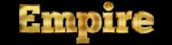 File:EmpireLogo3.png