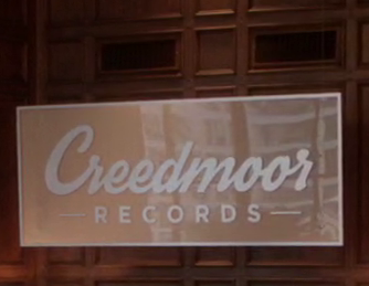 File:Creedmoor Records Sign.png