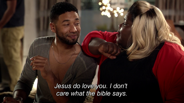 File:Becky Bible.png