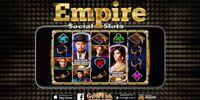 Empire Social Slots