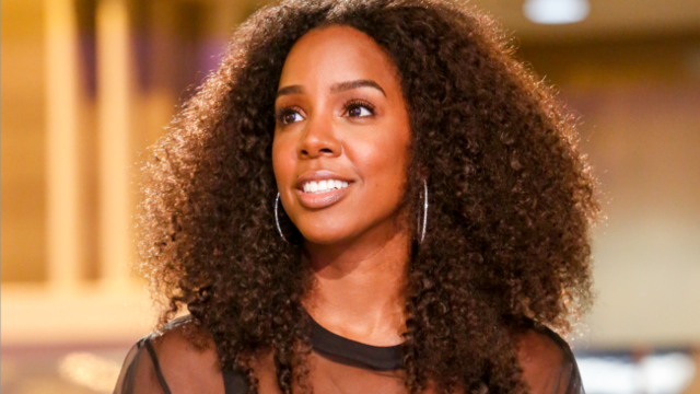 File:Kelly-rowland.png