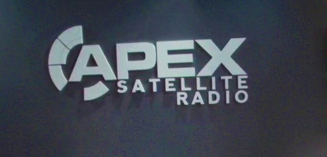 File:Apex Satellite Radio Logo.png