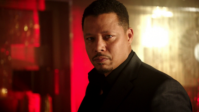 File:Lucious Lyon - EMPIRE Fox Promo Still.png