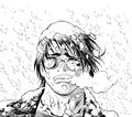 Thumbnail for version as of 01:12, August 6, 2017
