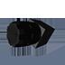 Thruster Normal (CV)