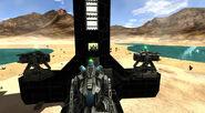 Alien-tower-entrance