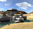 Outpost Omicron Xen